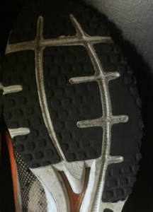 ITband-syndrome-running-shoes